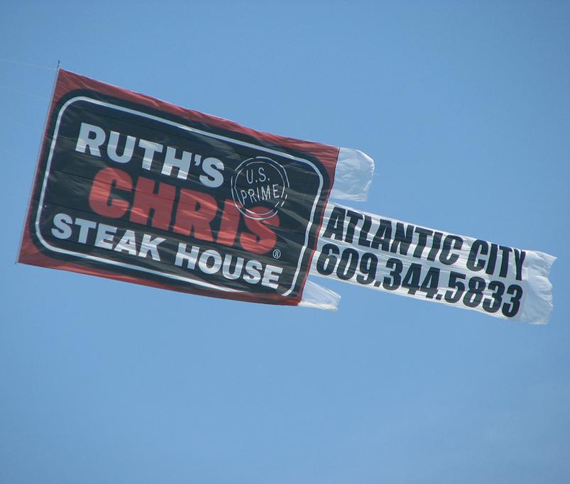 airplane-advertising-banner-atlantic-city-nj