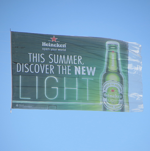 airplane-banner-aerial-ads-point-pleasant-nj