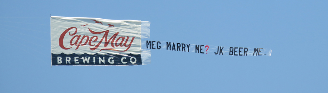 airplane-banner-aerial-ads-point-pleasant-nj